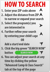 how-to-search