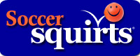 Soccer Squirts logo