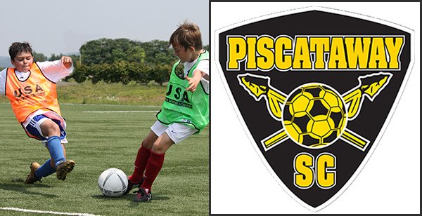 Piscataway Soccer Club Sports Programs