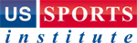 US Sports Institute logo