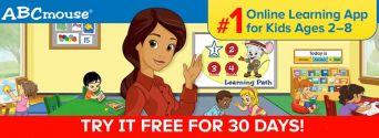 Age Of Learning Free 30 Days